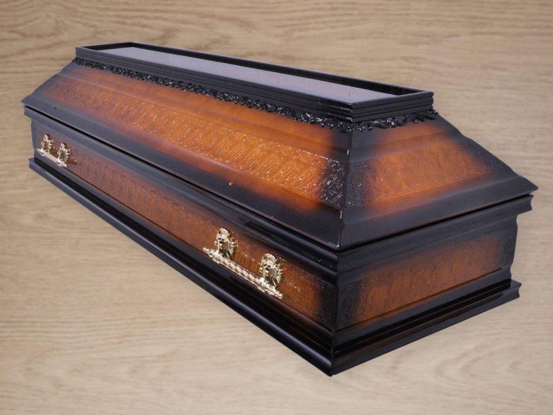Kovčeg K