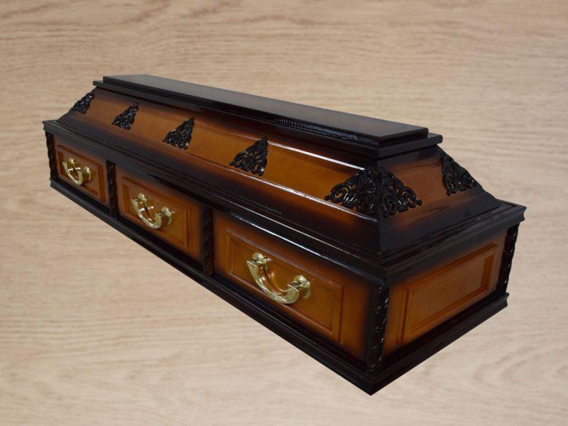 Kovčeg S84